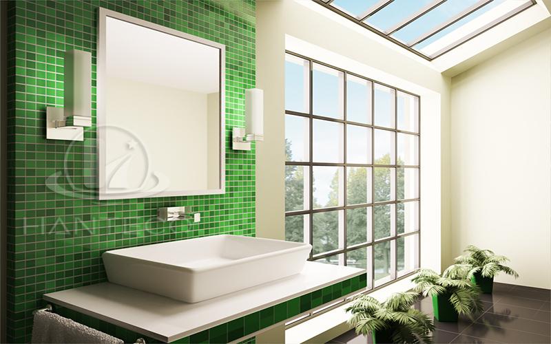 Gạch mosaic ốp phòng tắm cao cấp Gach-kinh-trang-tri-nha-tam-1