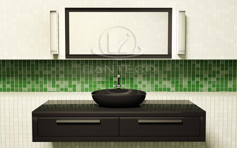 Gạch mosaic ốp phòng tắm cao cấp Gach-kinh-trang-tri-nha-tam-2