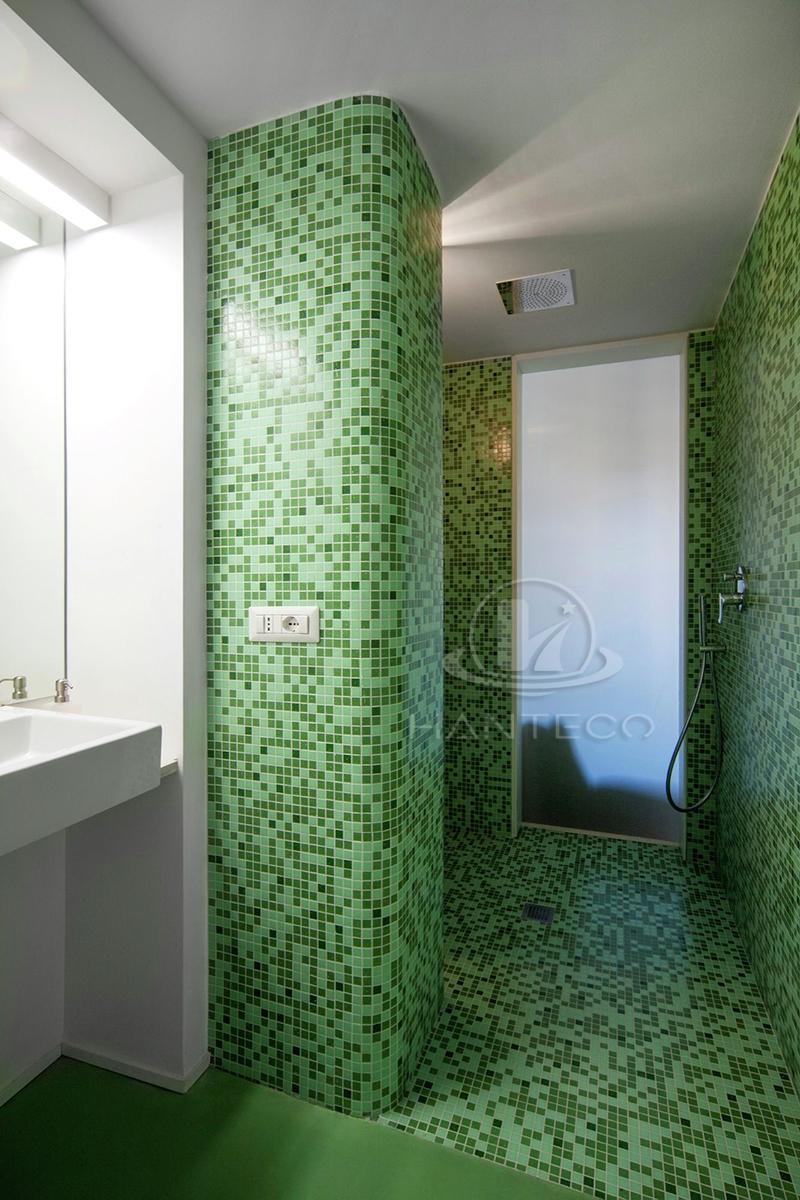 Gạch mosaic ốp phòng tắm cao cấp Gach-kinh-trang-tri-nha-tam-3