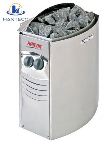Hướng dẫn các bước lắp máy xông khô tại nhà May-xong-hoi-kho-harvia-bc45-1