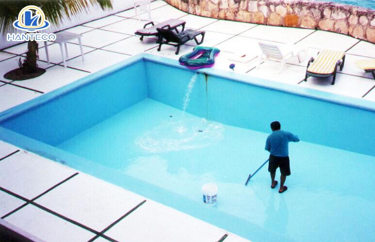Chuyên cung cấp dịch vụ vệ sinh bảo trì hồ bơi chuyên nghiệp Bao-tri-bao-duong-be-boi-dung-cach-2