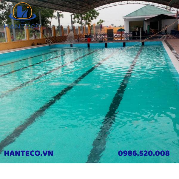 Sản phẩm cần bán: Quy định bể bơi thi đấu tiêu chuẩn và hướng sử dụng phao phân làn Hanteco-du-an-be-boi-285-cung-cap-thiet-bi-be-boi-cho-anh-huy-bac-giang-2