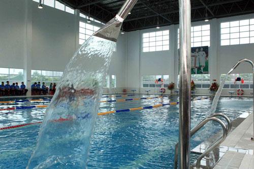 Hệ thống lọc nước hồ bơi tuần hoàn là gì? He-thong-loc-thiet-bi-be-boi-hoat-dong-nhu-the-nao-2
