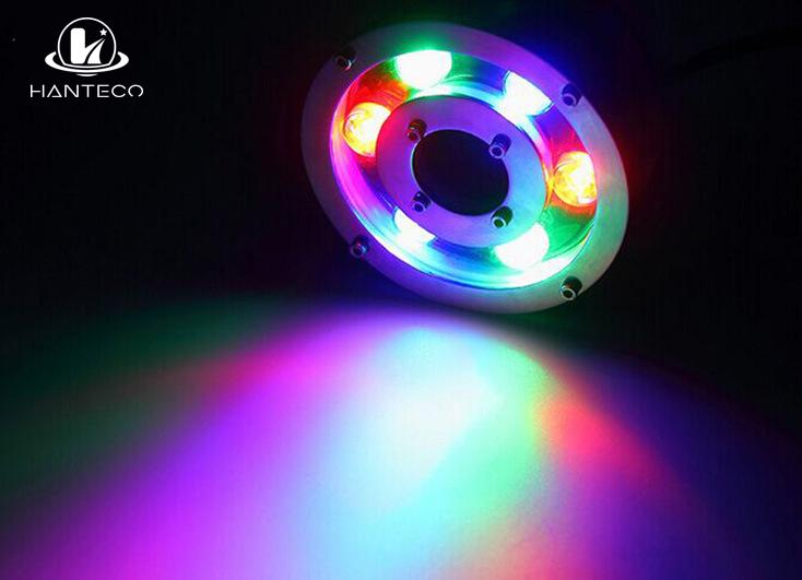 Cùng đèn led âm nước dạng bánh xe làm nổi bật công trình Khong-nen-mua-den-led-am-nuoc-gia-re-1