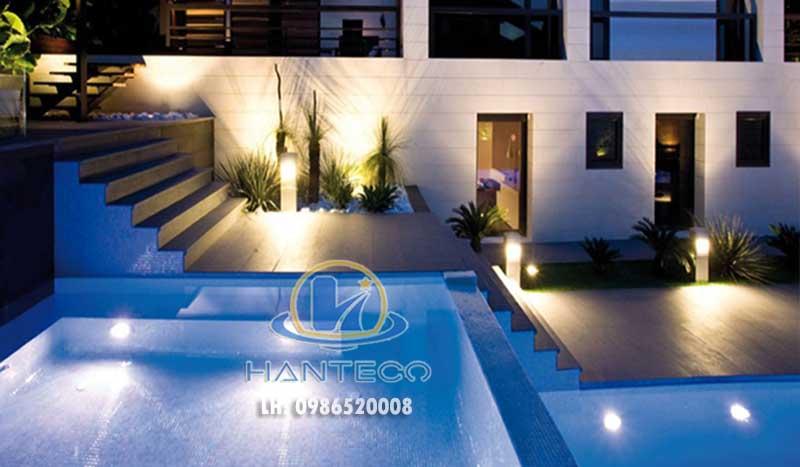 Đèn bể bơi - Đừng mua đèn led âm nước giá rẻ Khong-nen-mua-den-led-am-nuoc-gia-re-4