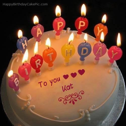 Happy Birthday katcombs! Candles-happy-birthday-cake-for-Kat