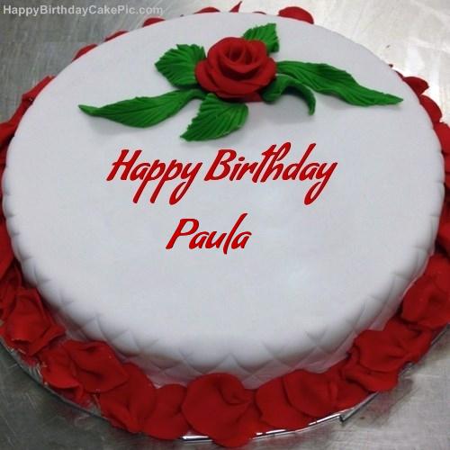 Unsere Paula hat heute Geburtstag! Red-rose-birthday-cake-for-Paula