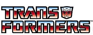 CERCO Transformers G1 (Robot & Accessori) e pezzi Lego! Transformers-logo
