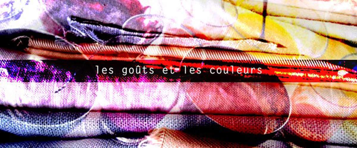 presentation  ..Danyail - Page 3 Les-goc3bbts-et-les-couleurs