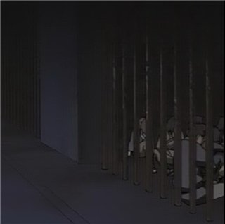 Убежище Орочимару 1419034
