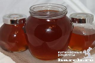 Красота и здоровье Borov-med-sosnoviy-sirop_09