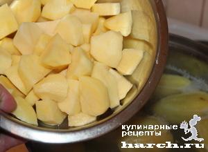 Первые блюда. Sup-s-farshirovanimi-percami_5
