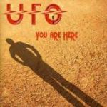 "UFO ""Strangers in the Night "" 31here"