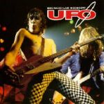 "UFO ""Strangers in the Night "" Bbcufo"