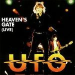 "UFO ""Strangers in the Night "" Heaveng"
