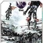 """UFO """"Strangers in the Night """" Livufo1"""