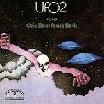 "UFO ""Strangers in the Night "" Ufo2"