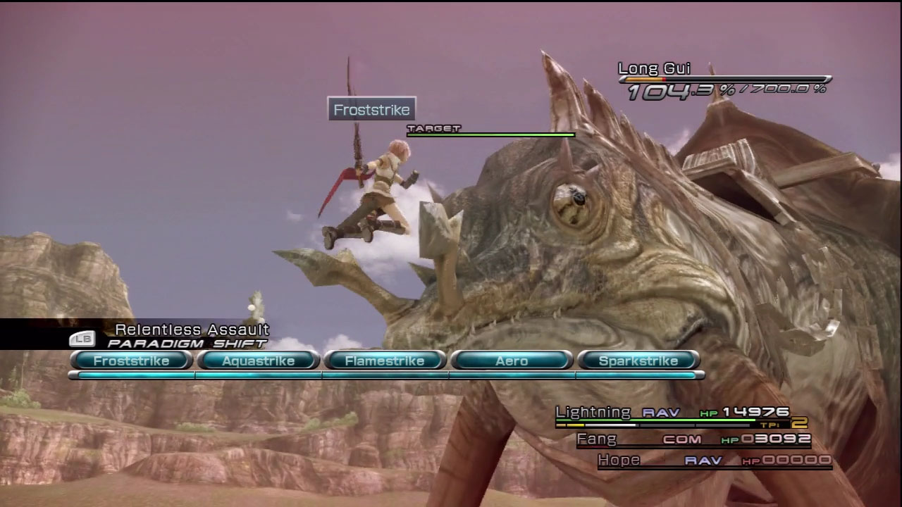 Final Fantasy XIII Ffxiii_screen_longgui