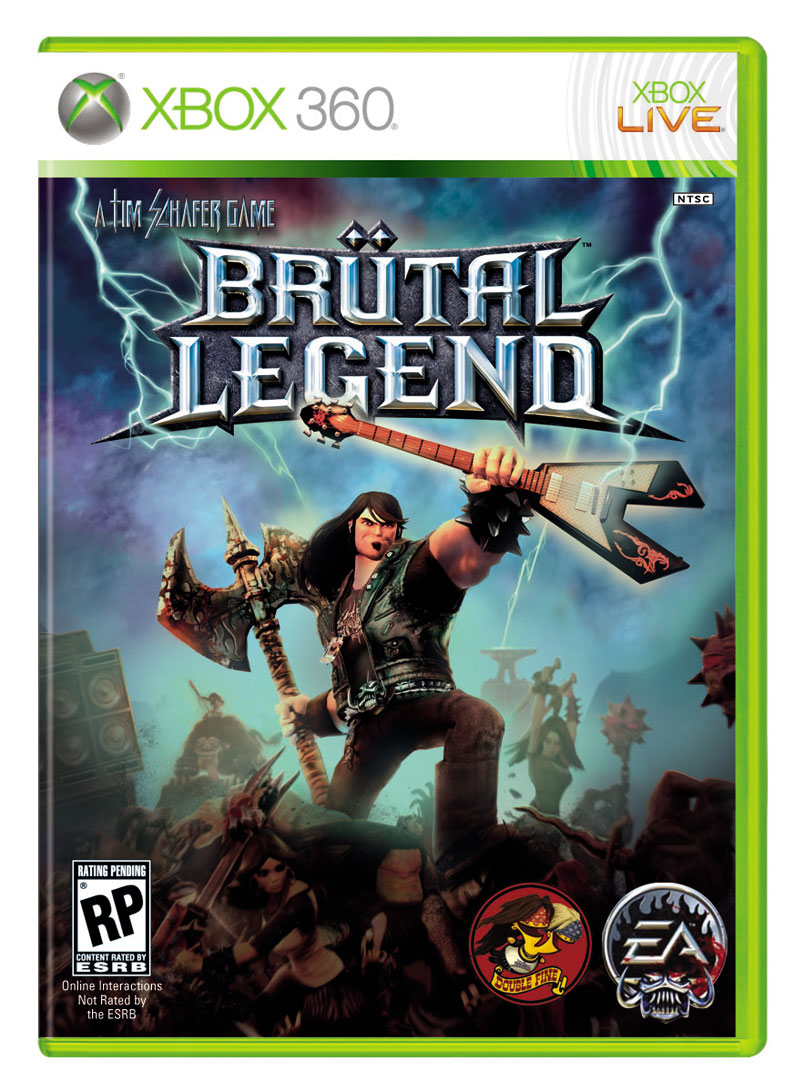 BRÜTAL LEGEND (PS3 y XBOX360) 360-brutal-legend-box-art_01