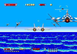 Sega - Sega 3D AGES - Tópico em Construção Afterburner-arcade