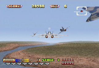 Sega - Sega 3D AGES - Tópico em Construção Afterburner-ps2a