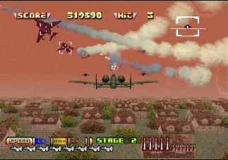 Sega - Sega 3D AGES - Tópico em Construção Afterburner2-1a
