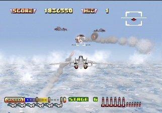 Sega - Sega 3D AGES - Tópico em Construção Afterburner2-2a