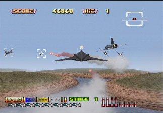 Sega - Sega 3D AGES - Tópico em Construção Afterburner2-3a