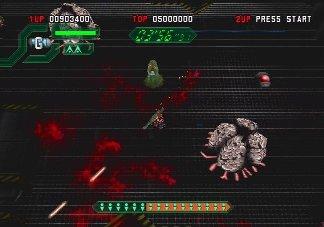 Sega - Sega 3D AGES - Tópico em Construção Aliensyndrome-1a