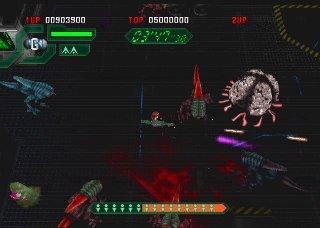 Sega - Sega 3D AGES - Tópico em Construção Aliensyndrome-3a