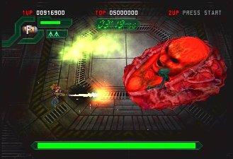 Sega - Sega 3D AGES - Tópico em Construção Aliensyndrome-4a