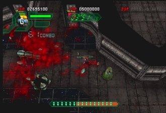 Sega - Sega 3D AGES - Tópico em Construção Aliensyndrome-6a