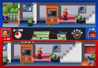 Sega - Sega 3D AGES - Tópico em Construção Bonanzabros-1a