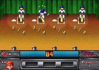 Sega - Sega 3D AGES - Tópico em Construção Bonanzabros-3a