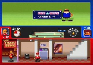 Sega - Sega 3D AGES - Tópico em Construção Bonanzabros-ps2a