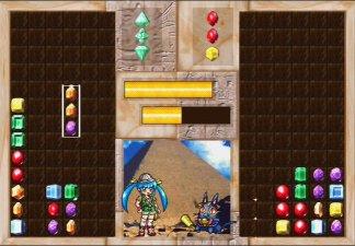 Sega - Sega 3D AGES - Tópico em Construção Columns-1a
