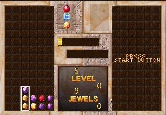 Sega - Sega 3D AGES - Tópico em Construção Columns-3a
