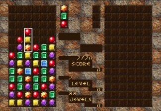 Sega - Sega 3D AGES - Tópico em Construção Columns-4a