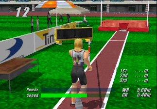 Sega - Sega 3D AGES - Tópico em Construção Decathlete-3a