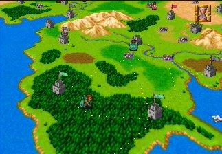 Sega - Sega 3D AGES - Tópico em Construção Dragonforce-2a