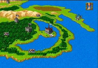 Sega - Sega 3D AGES - Tópico em Construção Dragonforce-ps22a