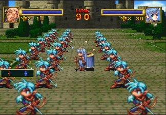 Sega - Sega 3D AGES - Tópico em Construção Dragonforce-ps23a