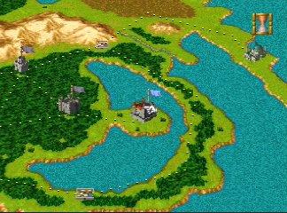 Sega - Sega 3D AGES - Tópico em Construção Dragonforce-saturn2a