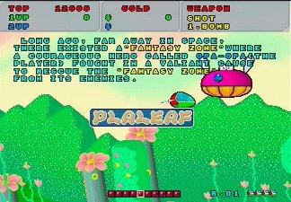 Sega - Sega 3D AGES - Tópico em Construção Fantasyzone-1a