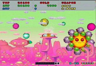 Sega - Sega 3D AGES - Tópico em Construção Fantasyzone-2a
