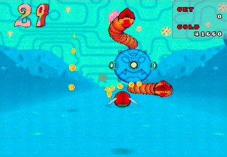 Sega - Sega 3D AGES - Tópico em Construção Fantasyzone-3a