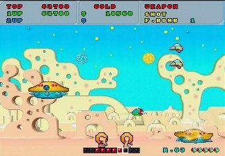 Sega - Sega 3D AGES - Tópico em Construção Fantasyzone-4a