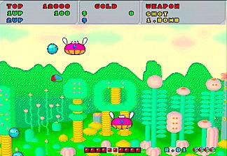 Sega - Sega 3D AGES - Tópico em Construção Fantasyzone-ps2a