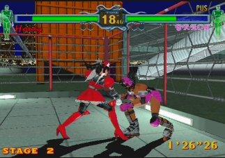 Sega - Sega 3D AGES - Tópico em Construção Fightingvipers-1a