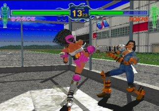 Sega - Sega 3D AGES - Tópico em Construção Fightingvipers-2a